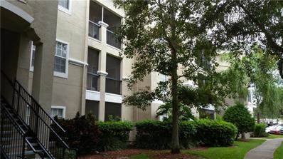 5174 Northridge Road UNIT 105, Sarasota, FL 34238 - #: A4431402