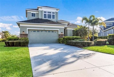 279 Dahlia Court, Bradenton, FL 34212 - MLS#: A4431445