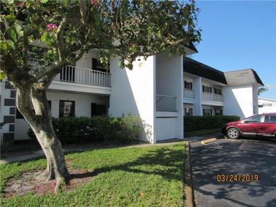 204 46TH Avenue Terrace W UNIT 412, Bradenton, FL 34207 - MLS#: A4431497