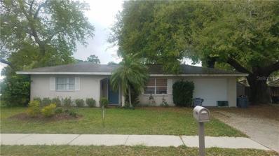 2058 Linwood Drive, Sarasota, FL 34232 - #: A4431507