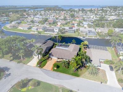 4908 Coral Lake Drive, Bradenton, FL 34210 - MLS#: A4431516