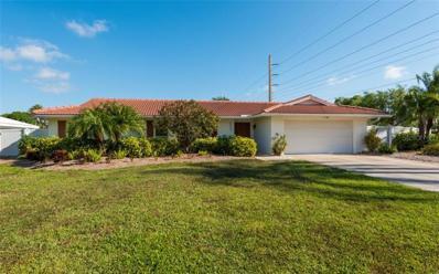 3549 Brookline Drive, Sarasota, FL 34239 - #: A4431553