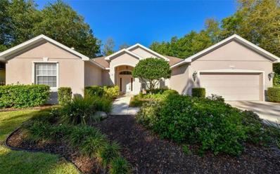 710 Cedarcrest Court, Sarasota, FL 34232 - MLS#: A4431582