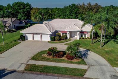 8899 Misty Creek Drive, Sarasota, FL 34241 - #: A4431613