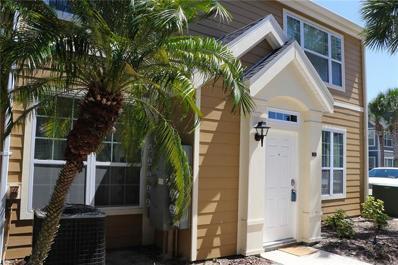 5511 Rosehill Road UNIT 201, Sarasota, FL 34233 - MLS#: A4431621