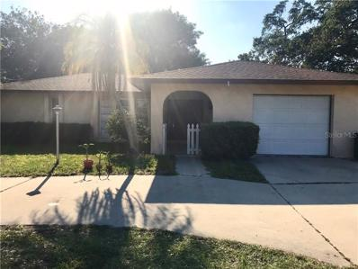 3310 Mcintosh Road, Sarasota, FL 34232 - #: A4431644