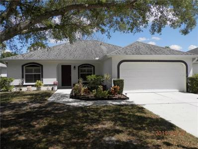 7923 50TH Place E, Bradenton, FL 34203 - MLS#: A4431716
