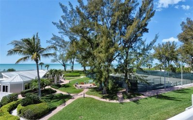 5055 Gulf Of Mexico Drive UNIT 232, Longboat Key, FL 34228 - MLS#: A4431732