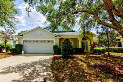 12224 Winding Woods Way, Lakewood Ranch, FL 34202 - #: A4431775