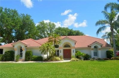 8900 Misty Creek Drive, Sarasota, FL 34241 - #: A4431843