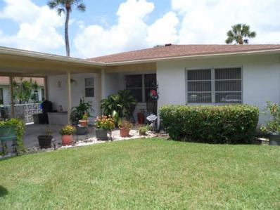 5006 Live Oak Circle, Bradenton, FL 34207 - #: A4431883