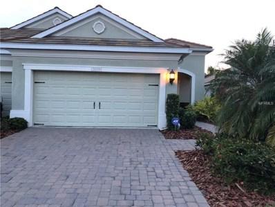 5039 Maymont Park Circle, Bradenton, FL 34203 - MLS#: A4431905