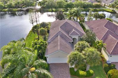 5735 Wilena Place, Sarasota, FL 34238 - MLS#: A4432008