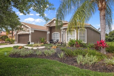 13049 Peregrin Circle, Bradenton, FL 34212 - MLS#: A4432065