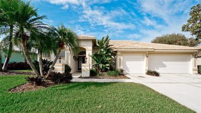 5184 Far Oak Circle, Sarasota, FL 34238 - #: A4432097