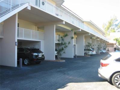5055 Gulf Of Mexico Drive UNIT 413, Longboat Key, FL 34228 - MLS#: A4432214