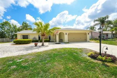 7305 Arcturas Drive, Sarasota, FL 34243 - MLS#: A4432273