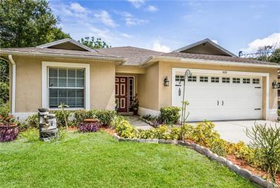 4035 Bell Avenue, Sarasota, FL 34231 - #: A4432274