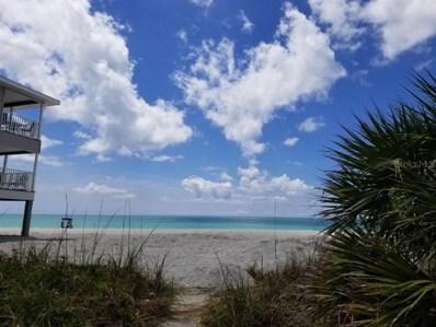 2730 N Beach Road, Englewood, FL 34223 - MLS#: A4432443
