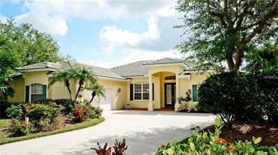4925 Sabal Lake Circle, Sarasota, FL 34238 - #: A4432491