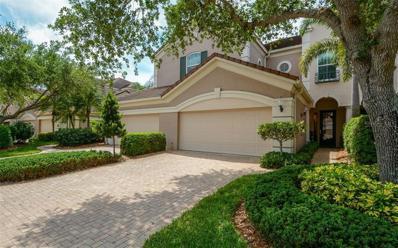 5212 Parisienne Place, Sarasota, FL 34238 - #: A4432573