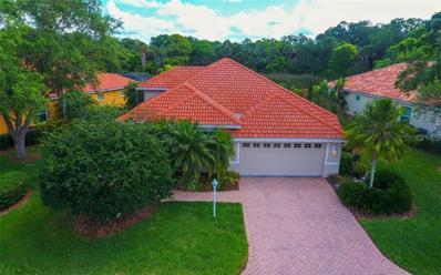 5090 Hanging Moss Lane, Sarasota, FL 34238 - #: A4432668