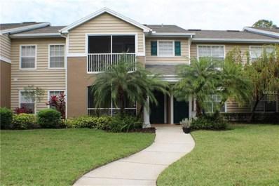 7428 Vista Way UNIT 102, Bradenton, FL 34202 - #: A4432697