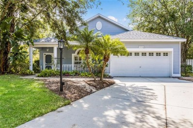 12326 Winding Woods Way, Lakewood Ranch, FL 34202 - #: A4432704