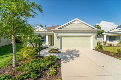 6505 Palm Leaf Court, Sarasota, FL 34243 - MLS#: A4432717