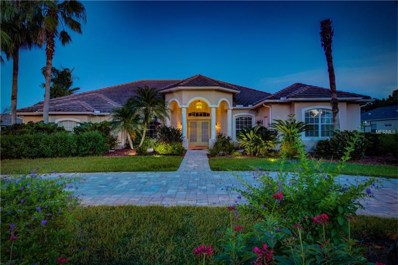 9972 Cherry Hills Avenue Circle, Bradenton, FL 34202 - #: A4432736