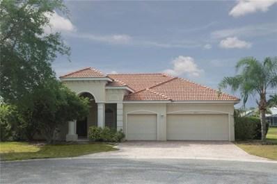 12839 Daisy Place, Bradenton, FL 34212 - MLS#: A4432766