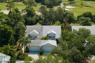 7909 Whitebridge Glen, University Park, FL 34201 - #: A4432772