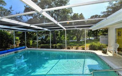 1555 Eastbrook Drive, Sarasota, FL 34231 - MLS#: A4432827
