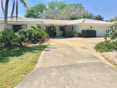 3530 Pine Valley Drive, Sarasota, FL 34239 - #: A4432845