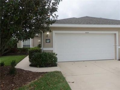 5064 Mahogany Run Avenue, Sarasota, FL 34241 - #: A4432849