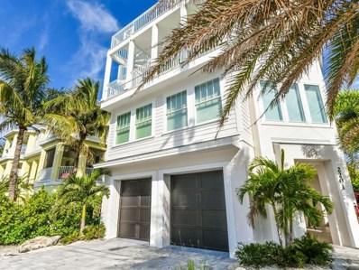 2201 Avenue C, Bradenton Beach, FL 34217 - #: A4432864