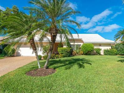 3644 Torrey Pines Boulevard, Sarasota, FL 34238 - #: A4432871