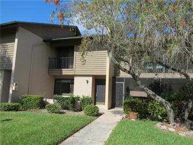 916 Sunridge Drive UNIT E-3, Sarasota, FL 34234 - #: A4432895