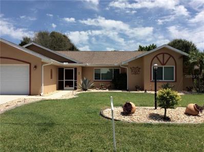 246 Santarem Circle, Punta Gorda, FL 33983 - #: A4432917
