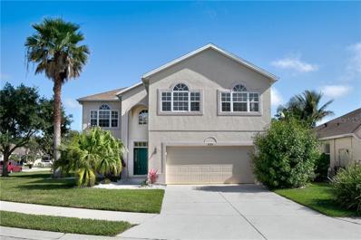 4225 30TH Lane E, Bradenton, FL 34208 - #: A4432950