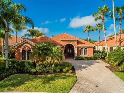 5106 Cote Du Rhone Way, Sarasota, FL 34238 - #: A4432958