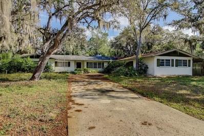 2345 Oak Terrace, Sarasota, FL 34231 - MLS#: A4432961