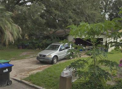 6300 Cheryl Street, Orlando, FL 32819 - #: A4432977