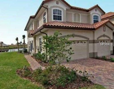 8405 Miramar Way UNIT 201, Lakewood Ranch, FL 34202 - #: A4432990