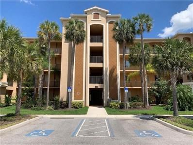 8403 Grand Estuary Trail UNIT 104, Bradenton, FL 34212 - MLS#: A4433088