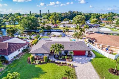 355 Magellan Drive, Sarasota, FL 34243 - MLS#: A4433113