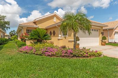 4294 Reflections Parkway, Sarasota, FL 34233 - MLS#: A4433117