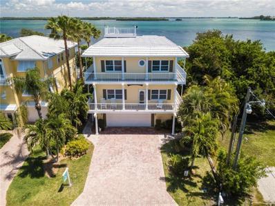 2405 Avenue A, Bradenton Beach, FL 34217 - #: A4433128