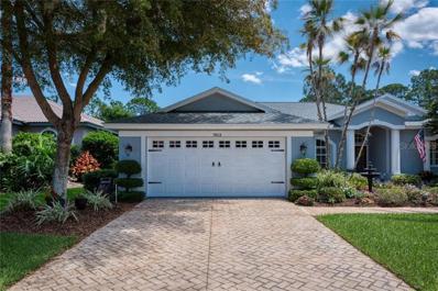 7453 Featherstone Boulevard, Sarasota, FL 34238 - #: A4433137