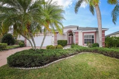 8940 Whitemarsh Avenue, Sarasota, FL 34238 - MLS#: A4433189